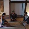 Экскурсия в Кавагоэ
