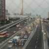 Токио. Одайба