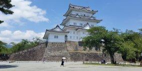Обзорная экскурсия по Токио и Хаконэ